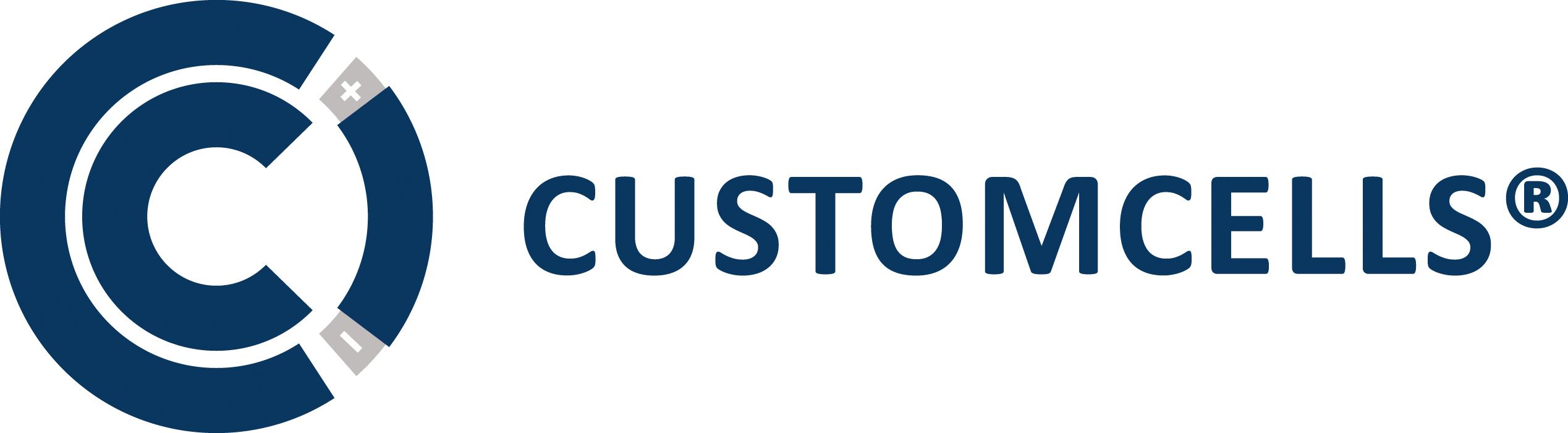 Custom Cells